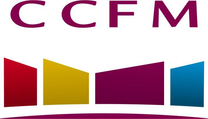 CCFM logo_CMYK_POS (2)