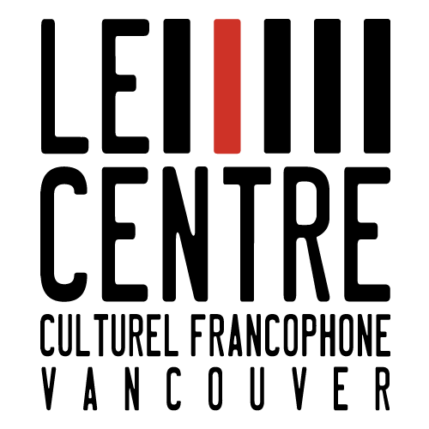 logo centre culturel vancouver