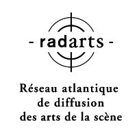 RADARTS