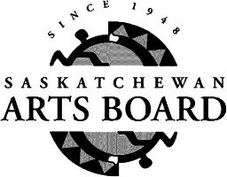Arts Board