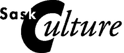 Sask Culture
