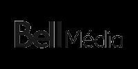 Bell Média