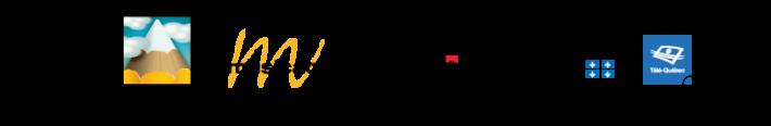 LogoLMS_Franco