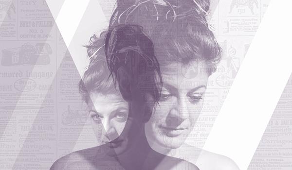 Ariane Mahrÿke-Lemire