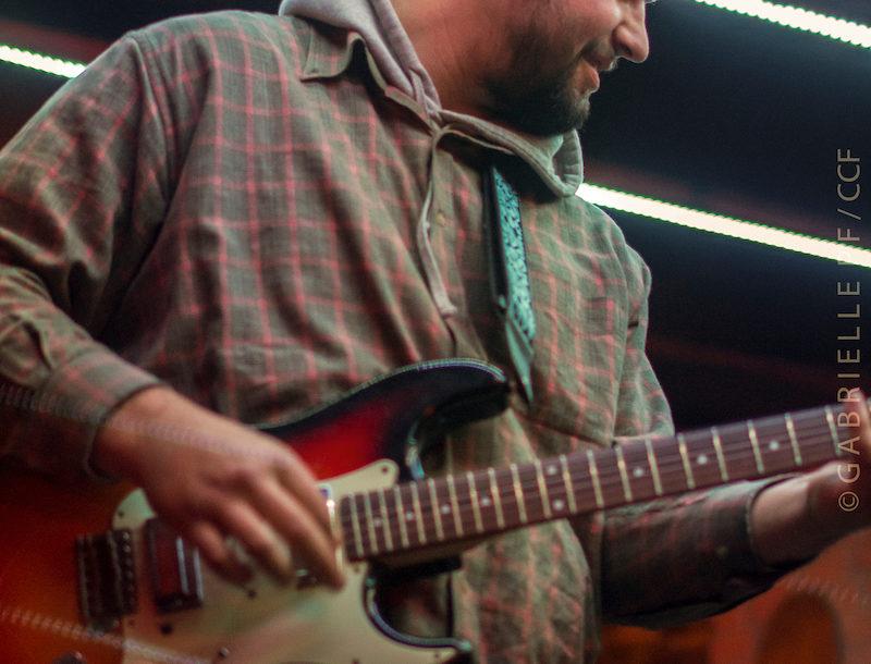 BluesBusinessman-1117-10