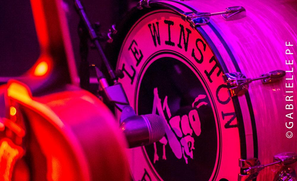 Le-Winston-Band-1117-1