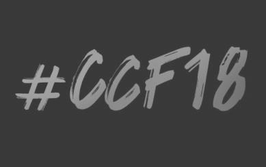 CCF18 les premiers spectacles dévoilés