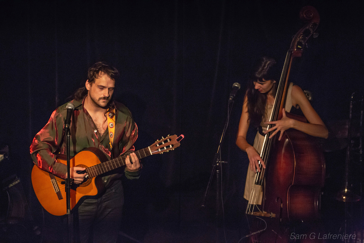 GAB_PAQUET_DUO_1118_04