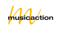 Musicaction